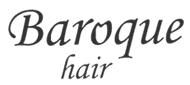 Baroque hair|中目黒、目黒区の美容室・美容院
